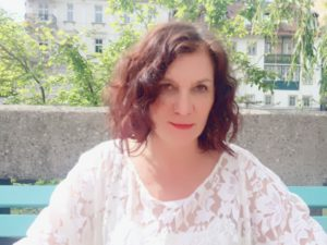 Ariana Vetrovec