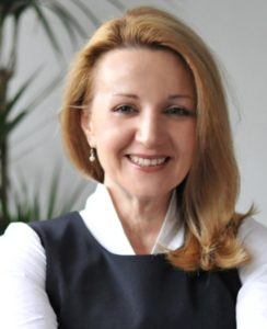 Mirjana Frankovič