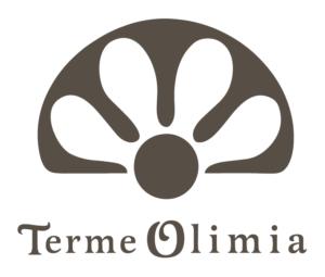 terme olimia logo