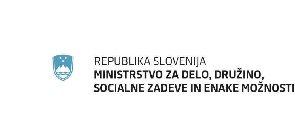 logo mddsz