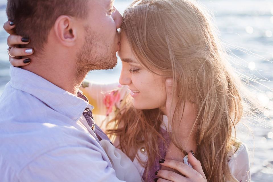 par-ljubezen-love-poljub-spostovanje